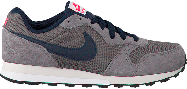 NIKE SNEAKERS MD RUNNER 2 (GS) - large