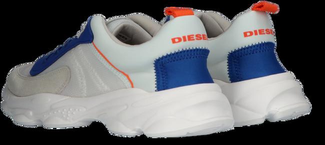 Witte DIESEL Lage sneakers S-SERENDIPITY LC YO  - large