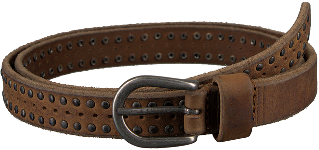 Cognac LEGEND Riem 20132 - large