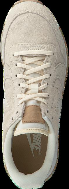 Beige NIKE Sneakers INTERNATIONALIST WMNS  - large