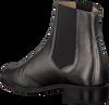 Grijze UNISA Chelsea boots BELKI  - small