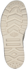 Witte PALLADIUM Enkelboots PALLABROUSE MID Z LP  - small