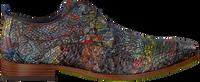 Meerkleurige REHAB Nette schoenen GREG SNAKE FANTASY RHB  - medium