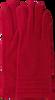 Rode ABOUT ACCESSORIES Handschoenen 4.37.100.2  - small