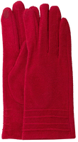 Rode ABOUT ACCESSORIES Handschoenen 4.37.100.2  - medium