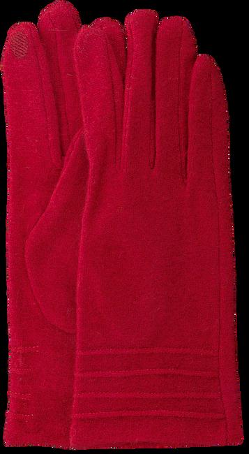 Rode ABOUT ACCESSORIES Handschoenen 4.37.100.2  - large