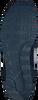 Blauwe NIKE Sneakers MD RUNNER 2 PE (GS)  - small