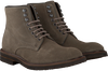 Taupe GREVE Veterboots 1404  - small