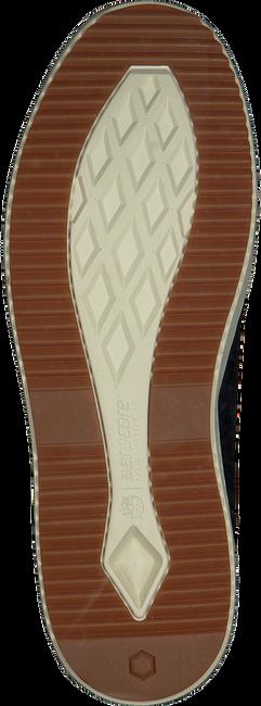 Zwarte TIMBERLAND Sneakers CITYROAM CUPALPINE CHUK - large