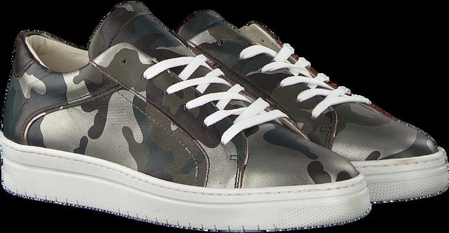 Groene OMODA Sneakers 8675 - large