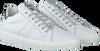 Witte NUBIKK Sneakers DALIA FLASH  - small