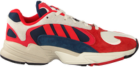 Rode ADIDAS Sneakers YUNG-1 - medium