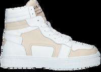 Beige NIKKIE Hoge sneaker LIVIA SNEAKER  - medium