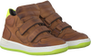Cognac OMODA Sneakers 52010  - small