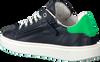 Blauwe HIP Sneakers H1108 - small
