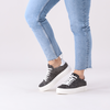Zwarte MARUTI Lage sneakers TED  - small