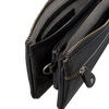 BY LOULOU SCHOUDERTAS 11BAG107S - small