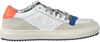 Witte P448 Sneakers 261913101  - small