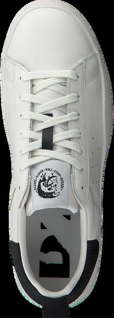 Witte DIESEL Sneakers S-CLEVER LOW MEN  - large