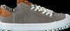 Grijze HUB Sneakers HOOK-M - small