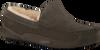 Grijze UGG Pantoffels ASCOT - small