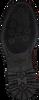 Bruine GIORGIO Veterschoenen HE59614 - small