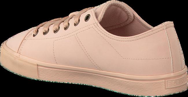 Roze ESPRIT Sneakers 028EK1W021  - large