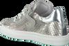 Zilveren OMODA Sneakers 652  - small