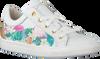 Witte OMODA Sneakers OM119237  - small