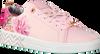 Roze TED BAKER Sneakers KELLEIT - small
