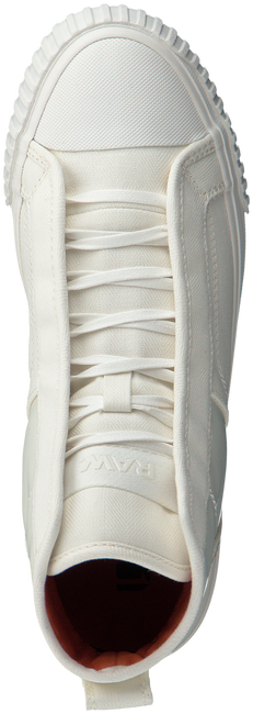 G-STAR RAW SNEAKERS SCUBA - large