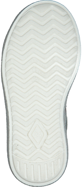 Witte JOCHIE & FREAKS Sneakers 18106  - large