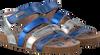 Blauwe VINGINO Sandalen AVOLA  - small