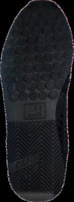 Zwarte CRUYFF CLASSICS Sneakers VONDELPARK  - large