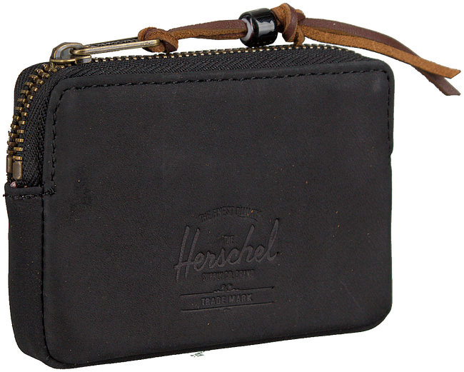 HERSCHEL PORTEMONNEE OXFORD - large