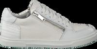 Witte ANTONY MORATO Sneakers MKFW00074  - medium