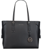 MICHAEL KORS SHOPPER MD MF TZ TOTE - small