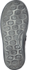 DEVELAB ENKELBOOTS 42148 - small