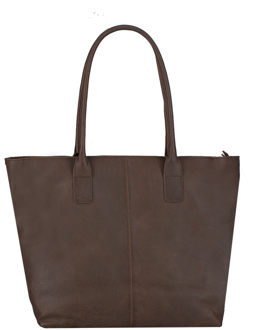 FRED DE LA BRETONIERE SHOPPER 213010002 - large