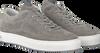 Grijze CYCLEUR DE LUXE Sneakers BULLET  - small