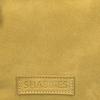 Gele SHABBIES Schoudertas 261020023 - small