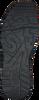Zwarte ASH Sneakers LUCKY STAR  - small