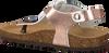 Roze KIPLING Sandalen MARIA 1G  - small