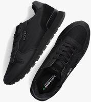 Zwarte BJORN BORG Lage sneakers R440 KPU TNL M  - medium