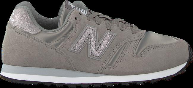 Grijze NEW BALANCE Sneakers WL373 DAMES  - large