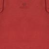 Rode FRED DE LA BRETONIERE Shopper 293010003  - small