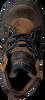 Bruine SHOESME Enkelboots EF5W005  - small