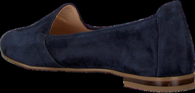 Blauwe OMODA Loafers 43576  - large