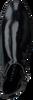 Zwarte MARIPE Enkellaarsjes 19320  - small