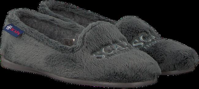 Grijze SCAPA Pantoffels 21/3831110 - large